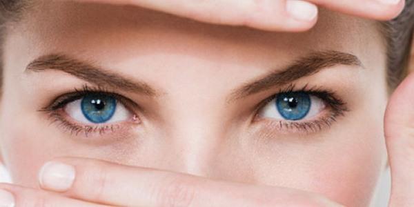 Лучшие глазные больницы и врачи в Армении