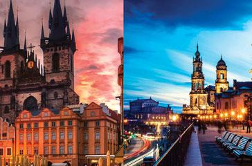 Туры в Армению 2018 - 2019: отдых в Армении