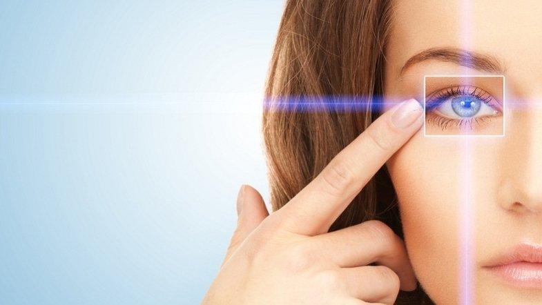 Шесть вещей, которые нужно знать, перед лазерной операцией глаз