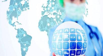 Интересно, как нужно начать медицинский туризм за границу?