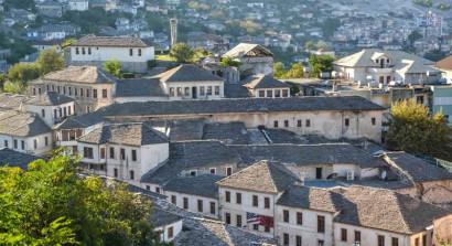безвизовый режим для граждан Албании