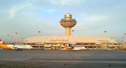 Новые авиакомпании, новые маршруты: ГУГА Армении подвело итоги за 2 года