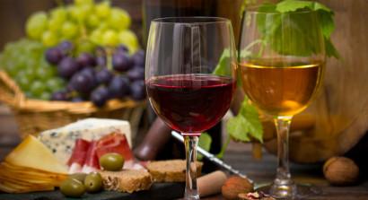 Не пропустите! Фестиваль вина вновь пройдет в Арцахе