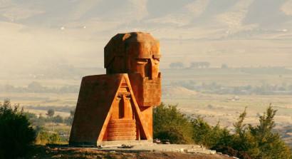 Топ 5 самых необычных мест Карабаха