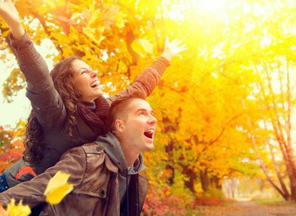 Армения вошла в число лучших направлений осеннего туризма