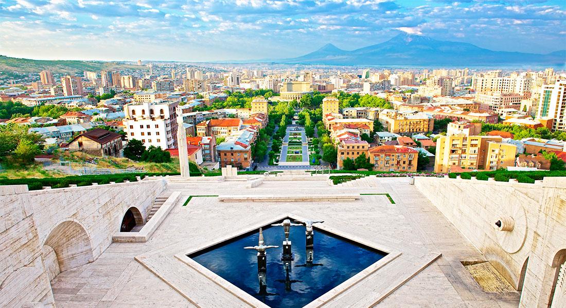 Медицинский туризм в Армении: самые популярные направления