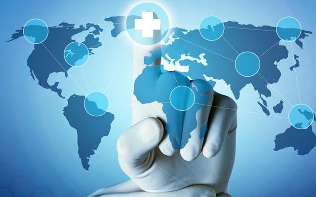 Инновации для общественного здравоохранения начинаются с мышления частного сектора