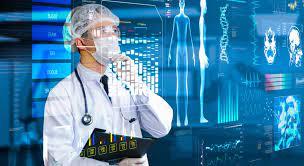 Инновации, которые изменили медицину