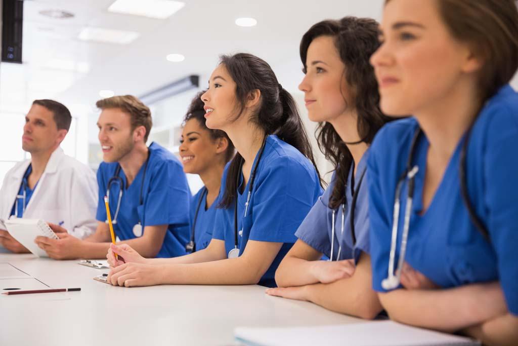 Медицинское образование за рубежом и в Армении