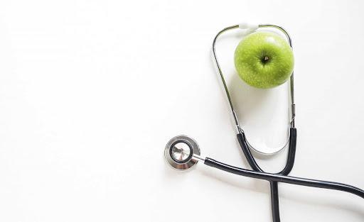 Здравоохранение и медицинские услуги в Армении