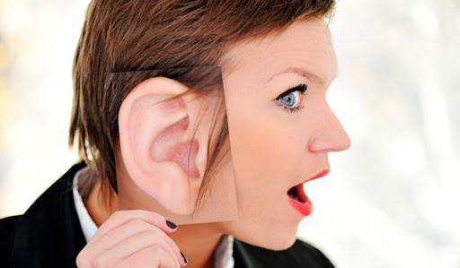 Косметическая и реконструктивная хирургия наружного уха