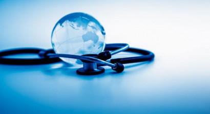 Медицинский туризм и национальная система здравоохранения